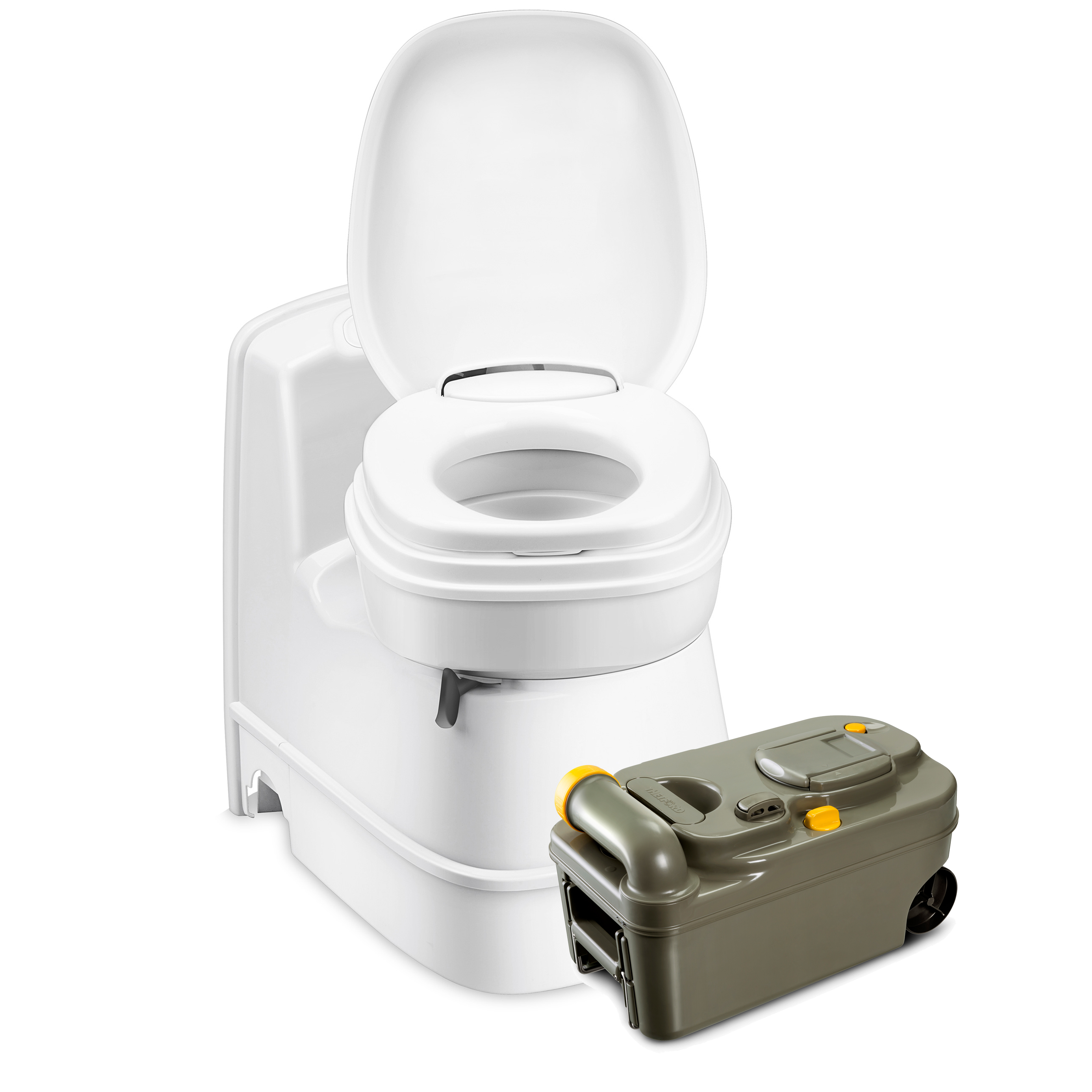 Cassette Toilets Thetford Long Lever R A V4 Microswitch Elite Baseboards C200 Cs No Longer Available Series